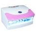 Lampa UV cu ventilator si timer - 54W