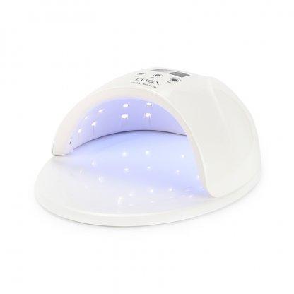 Lampa UV-LED 50W