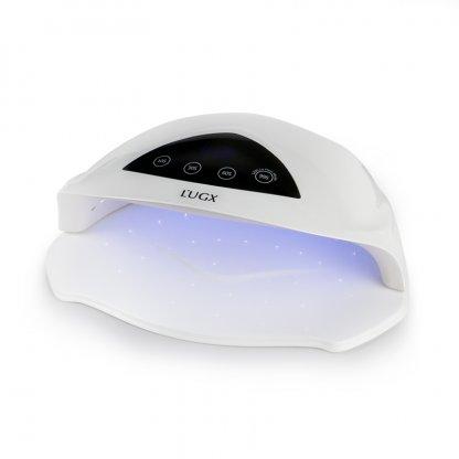 Lampa UV-LED 72W