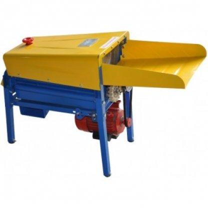 Batoza porumb- 2.2kW, 3000kg/h