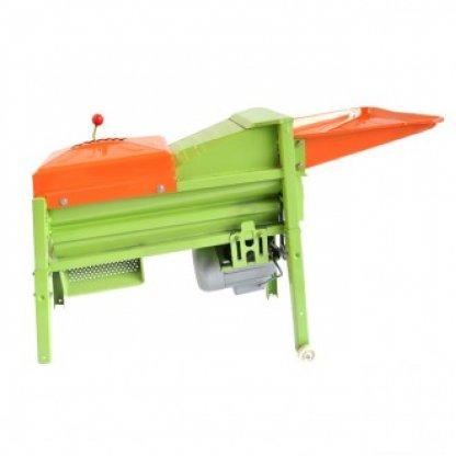 Batoza electrica porumb- 0.9kW, 1000kg/h