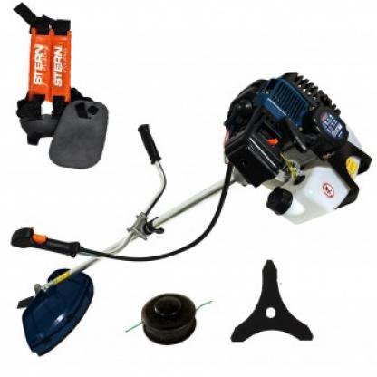 Motocoasa Stern 1.72 kW/ 2.3 Cp + 7 Accesorii