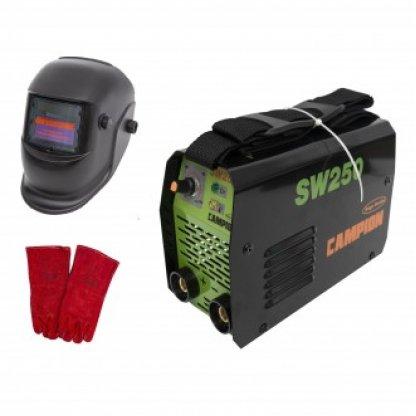 Aparat sudura- Invertor Campion SW250