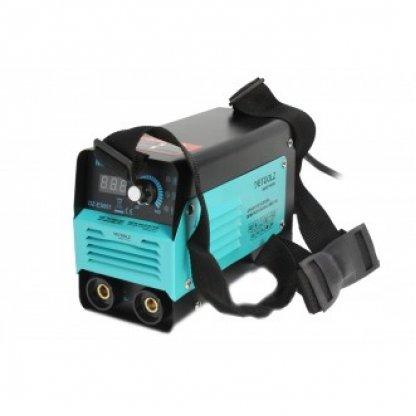Aparat sudura- Invertor Detoolz 140A