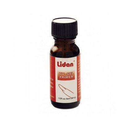 Primer Lidan 15ml
