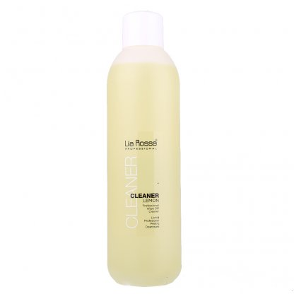 Degresant unghii Citron Yellow 1000ml