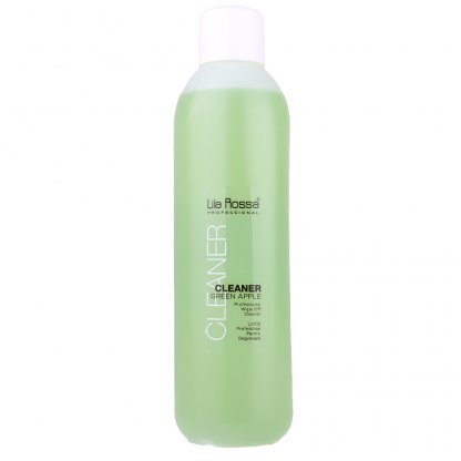 Degresant unghii Green Apple 1000ml