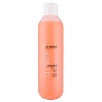 Degresant unghii Melon Orange 1000ml