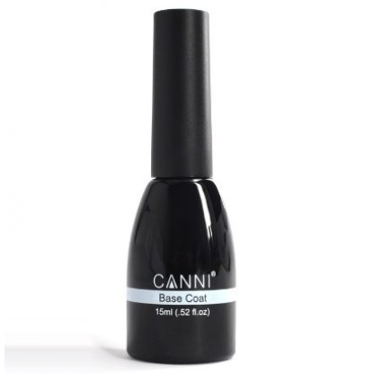 Base coat Canni 15ml