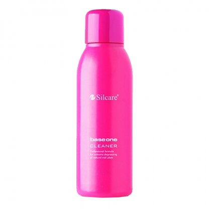 Degresant Base One 500 ml