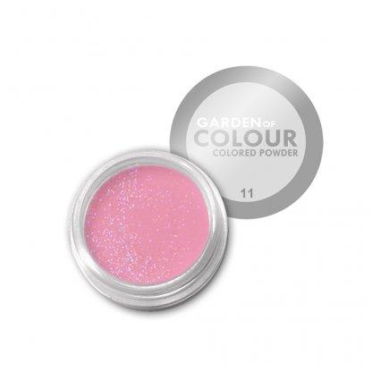 Pudra acrilica Pink 4g