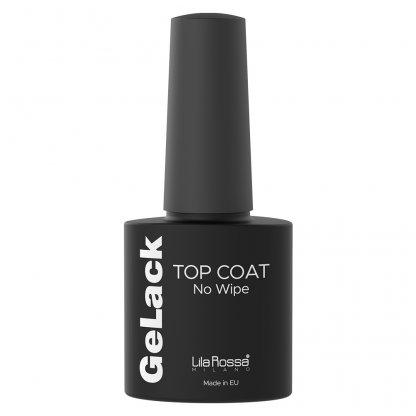 Top coat GeLack no wipe