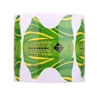 Sabloane manichiura - 300buc