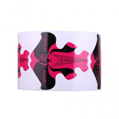 Sabloane unghii stiletto -500buc