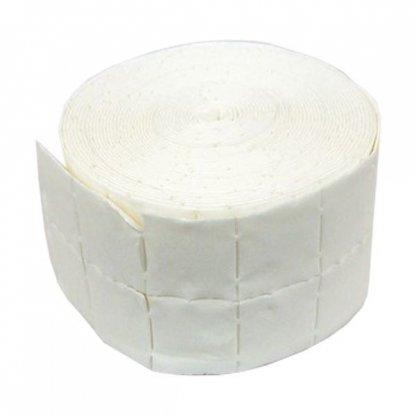 Servetele rola pentru unghii 500 buc