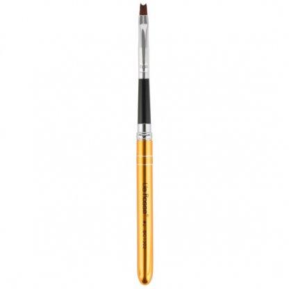 Pensula pentru French nr.2
