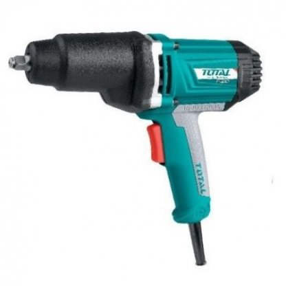 Pistol electric de impact - 1050W (INDUSTRIAL) TOTAL