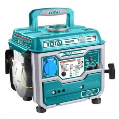 Generator benzina - 800W TOTAL