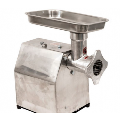Masina electrica de tocat carne 150kg/h-800W