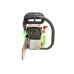 Drujba pe Benzina Micul Padurar 5300, 3 CP, 40 cm