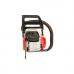 Drujba Benzina Micul Padurar 5600, 3CP, 40 cm (Pornire Usoara)