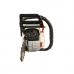 Drujba Benzina Micul Padurar 5900, 3,1  CP, 40 cm (Pornire Usoara)