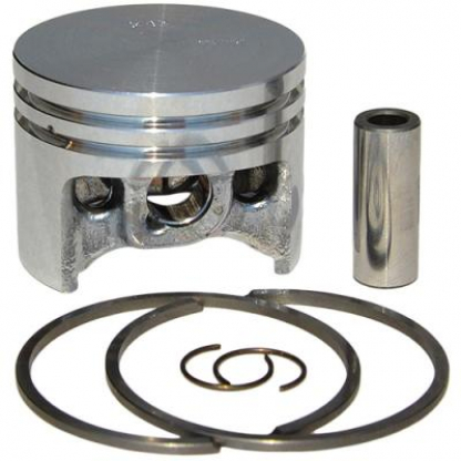Piston Drujba Stihl MS 240, 024 (42mm)