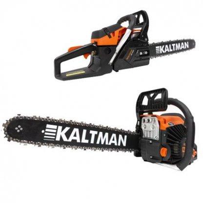 Drujba KALTMAN 5.2CP, 52cc, 45cm