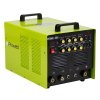 Aparat de sudura Invertor Proweld WSME-200 AC/DC