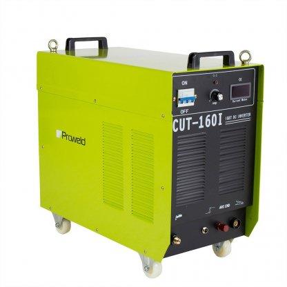 Aparat de taiat cu Plasma Proweld CUT-160I (400V)