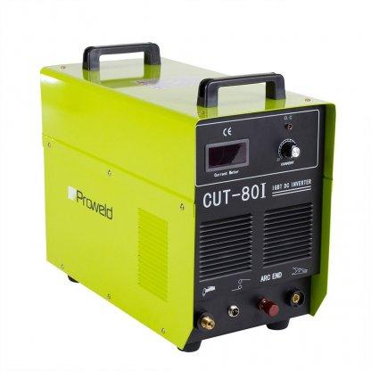 Aparat de taiat cu Plasma Proweld CUT-80I (400V)