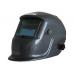 Masca de sudura cu reglaj automat Hecht 900221