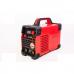 Invertor aparat de sudura,monofazat-Micul Fermier LV-250 Palmari Bonus