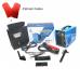 Invertor MICUL FERMIER LV-200 (120A) Blue + Palmari Pentru Sudura Cadou