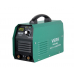 Invertor sudura Verk VWI-200A, Tehnologie IGBT + Accesorii