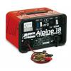 Alpine 18 Boost - Redresor auto Telwin