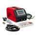 DIGITAL CAR SPOTTER 5500 400 V - Aparat de sudura in puncte TELWIN