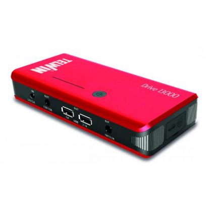 Dispozitiv pornire DRIVE 13000 Telwin