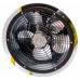 PRO 15 kW R - Aeroterma electrica INTENSIV, 400V