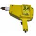 PRO SPOT 1600 230V - Aparat pentru tinichigerie auto