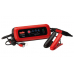 T-Charge 12 - Redresor auto TELWIN