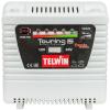 TOURING 15 - Redresor auto TELWIN