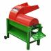 Batoza-masina de curatat porumb capacitate 3000 kg/h fara motor