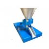 Granulator electric pentru furaje Eurogran 105 capacitate 50kg/h fara motor