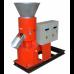 Granulator Furaje si Peleti KL-300. Capacitate producte 700 Kg/h. Motor 22 KW