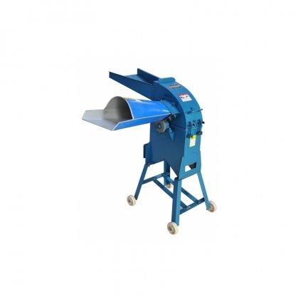Tocator furaje-Moara cereale MS-350 fara motor