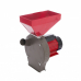 Moara electrica cu ciocanele MOGHILEV MKZ-240, 3.5 Kw, 200 Kg/h, 2850 Rpm, 3 site