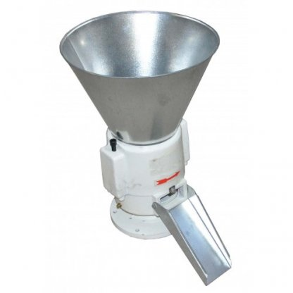 Cap de granulator KL-150 C