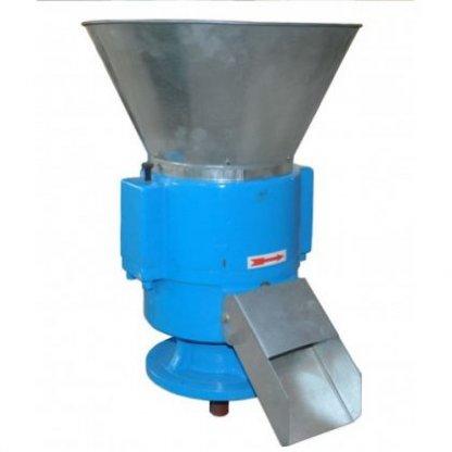 Cap de granulator KL-250 C