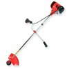 Motocositoare benzina BEST-Grass Trimmer 3,5 CP